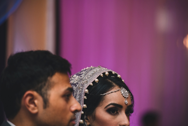 pakistani-wedding-day-3-hania-and-zahan-valima-17