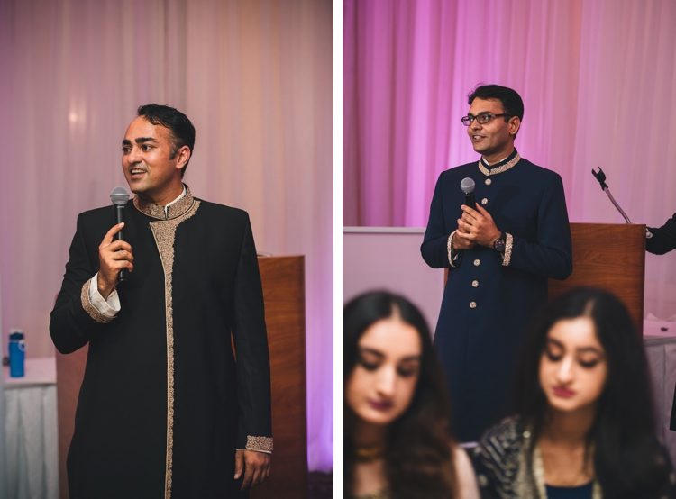 pakistani-wedding-day-3-hania-and-zahan-valima-18
