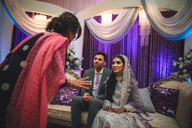 pakistani-wedding-day-3-hania-and-zahan-valima-20