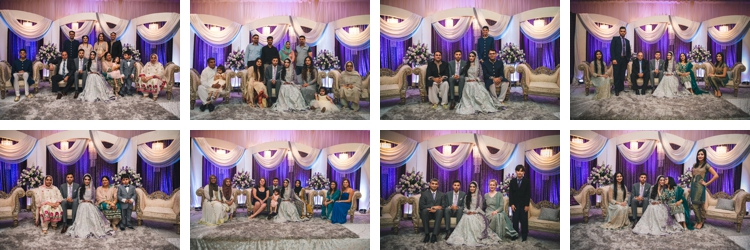 pakistani-wedding-day-3-hania-and-zahan-valima-21