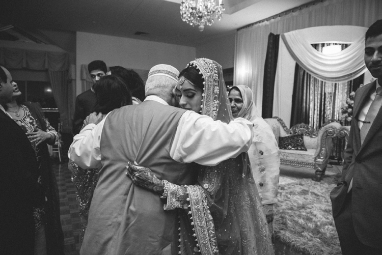 pakistani-wedding-day-3-hania-and-zahan-valima-22
