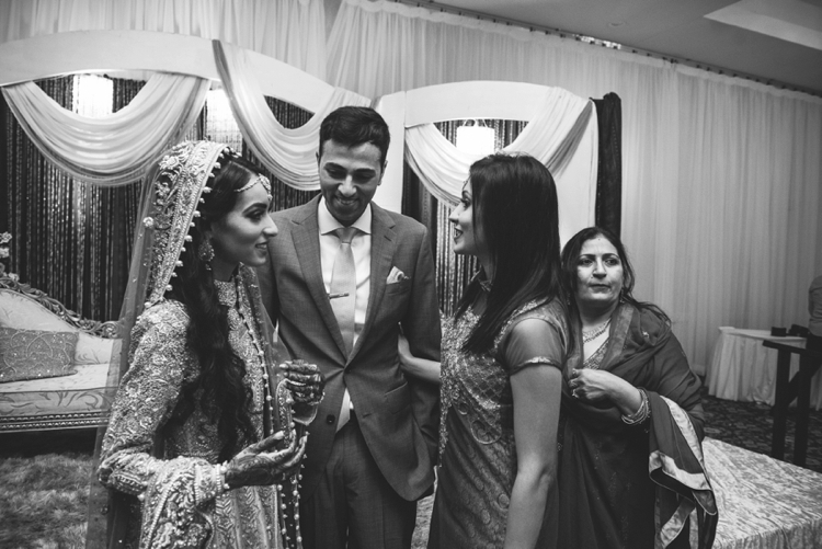 pakistani-wedding-day-3-hania-and-zahan-valima-26
