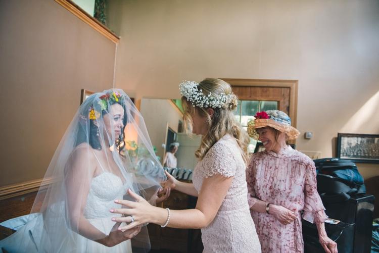 barberry-hill-farm-wedding-emma-and-ben_026