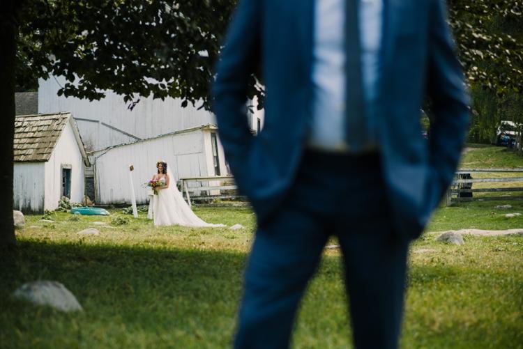 barberry-hill-farm-wedding-emma-and-ben_028