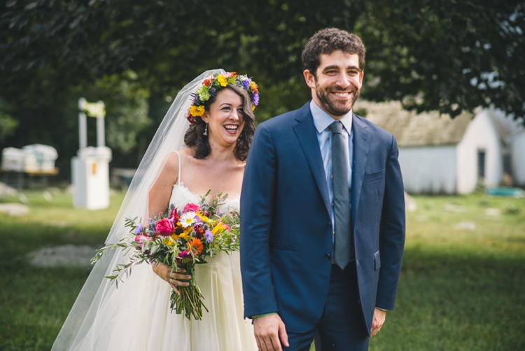 barberry-hill-farm-wedding-emma-and-ben_030
