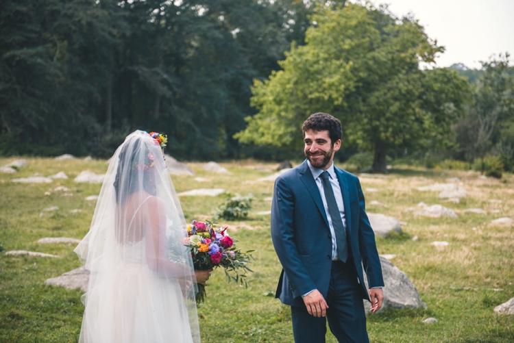 barberry-hill-farm-wedding-emma-and-ben_033