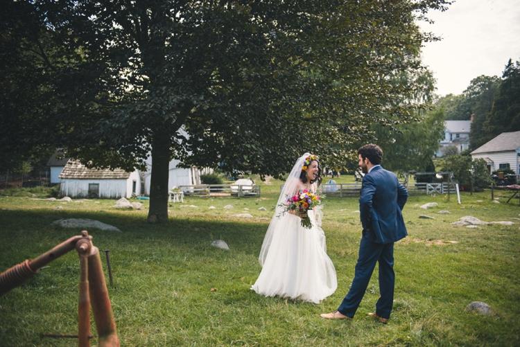 barberry-hill-farm-wedding-emma-and-ben_035