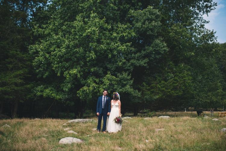 barberry-hill-farm-wedding-emma-and-ben_036