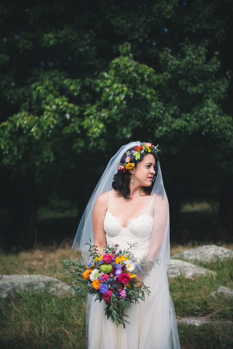 barberry-hill-farm-wedding-emma-and-ben_037