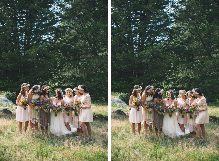 barberry-hill-farm-wedding-emma-and-ben_038