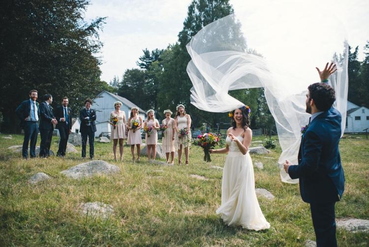 barberry-hill-farm-wedding-emma-and-ben_040
