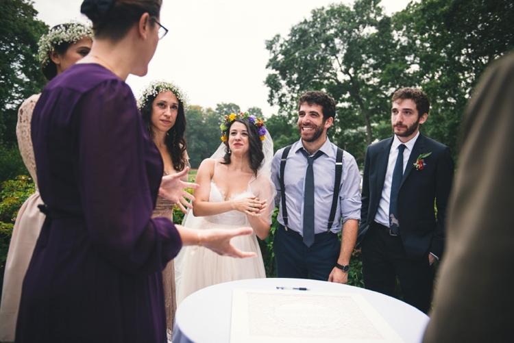 barberry-hill-farm-wedding-emma-and-ben_048