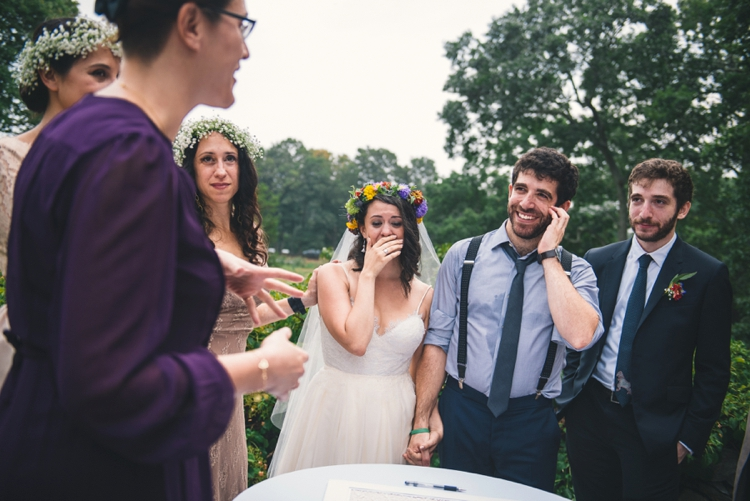 barberry-hill-farm-wedding-emma-and-ben_049