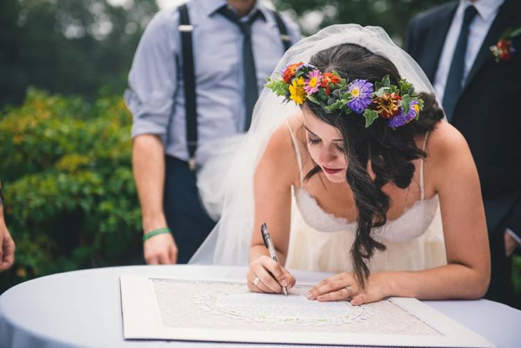 barberry-hill-farm-wedding-emma-and-ben_050