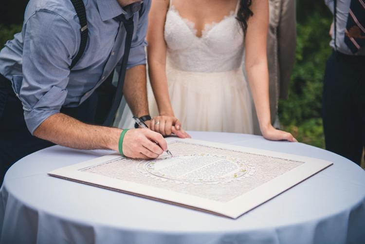 barberry-hill-farm-wedding-emma-and-ben_052