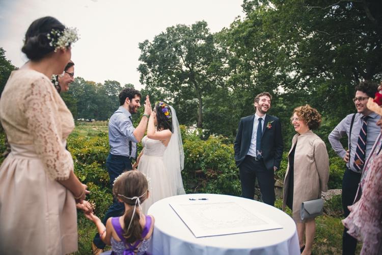 barberry-hill-farm-wedding-emma-and-ben_053