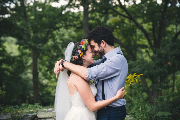 barberry-hill-farm-wedding-emma-and-ben_054
