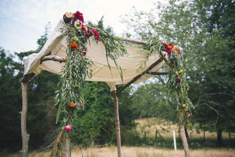 barberry-hill-farm-wedding-emma-and-ben_057