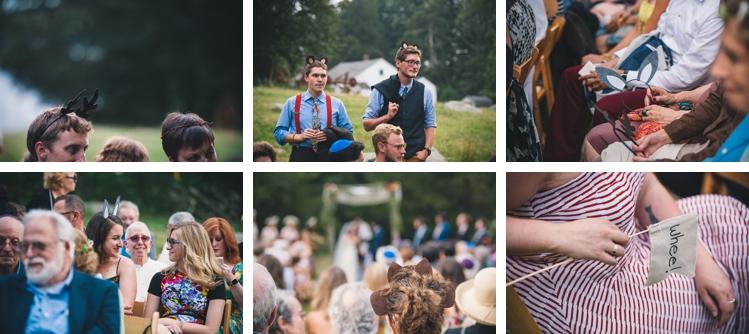 barberry-hill-farm-wedding-emma-and-ben_059
