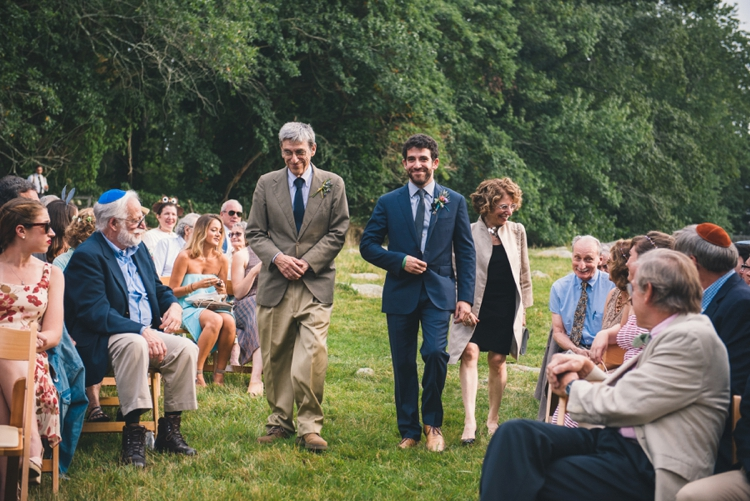 barberry-hill-farm-wedding-emma-and-ben_060