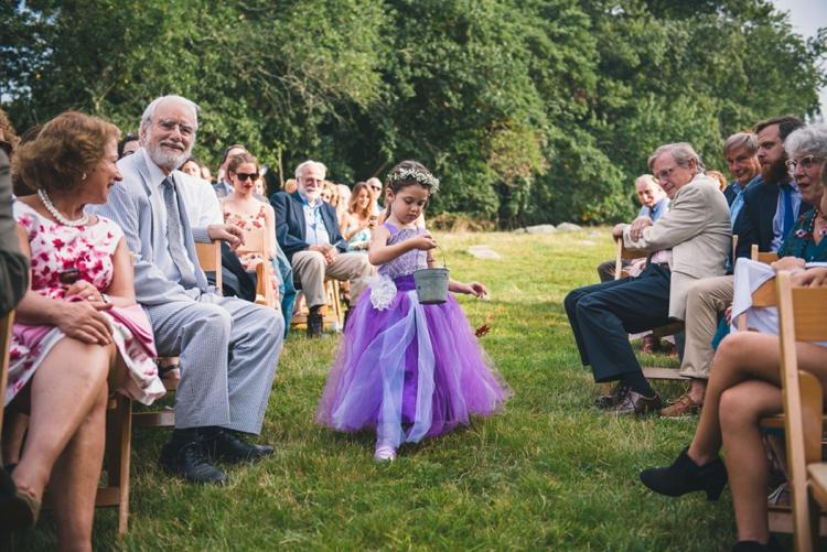 barberry-hill-farm-wedding-emma-and-ben_061