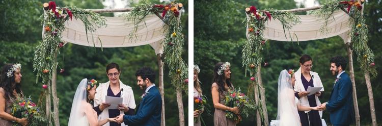 barberry-hill-farm-wedding-emma-and-ben_069
