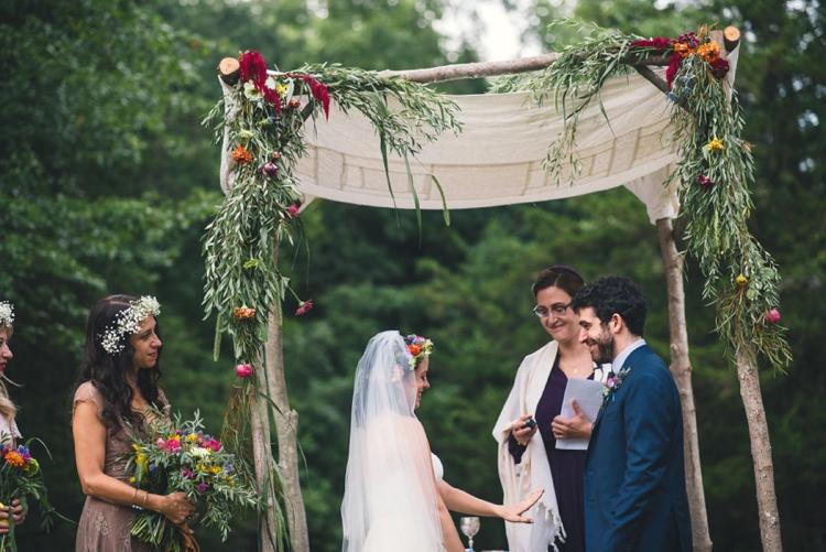 barberry-hill-farm-wedding-emma-and-ben_070