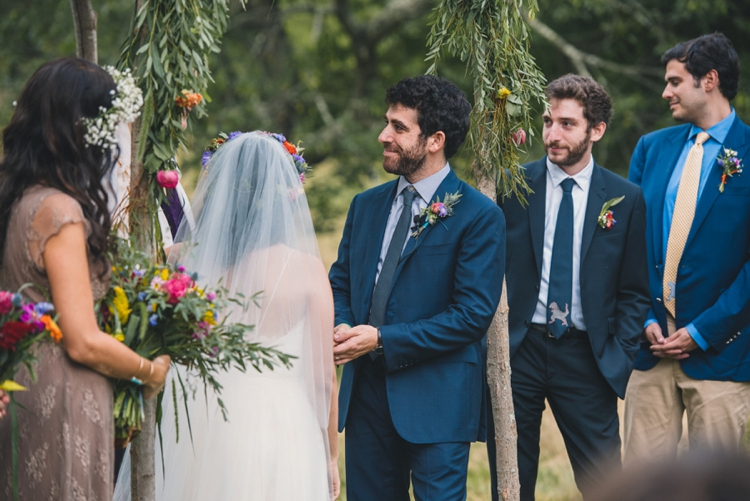barberry-hill-farm-wedding-emma-and-ben_071