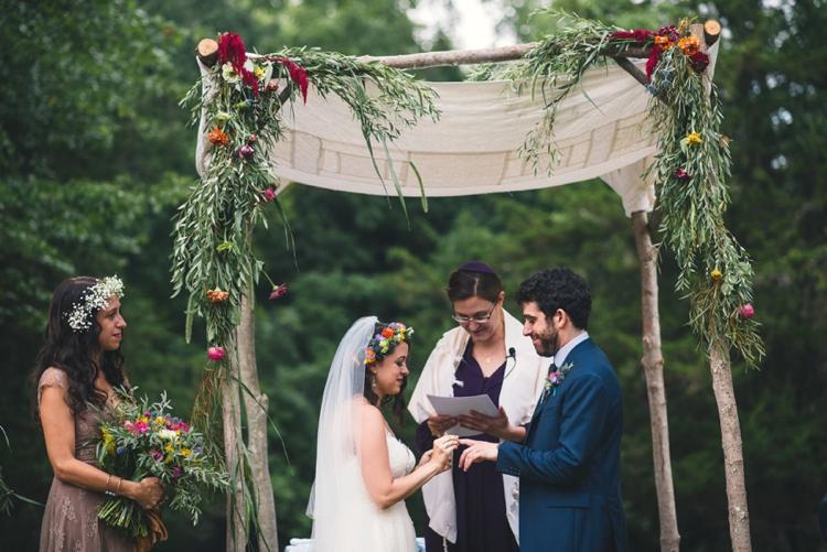 barberry-hill-farm-wedding-emma-and-ben_073