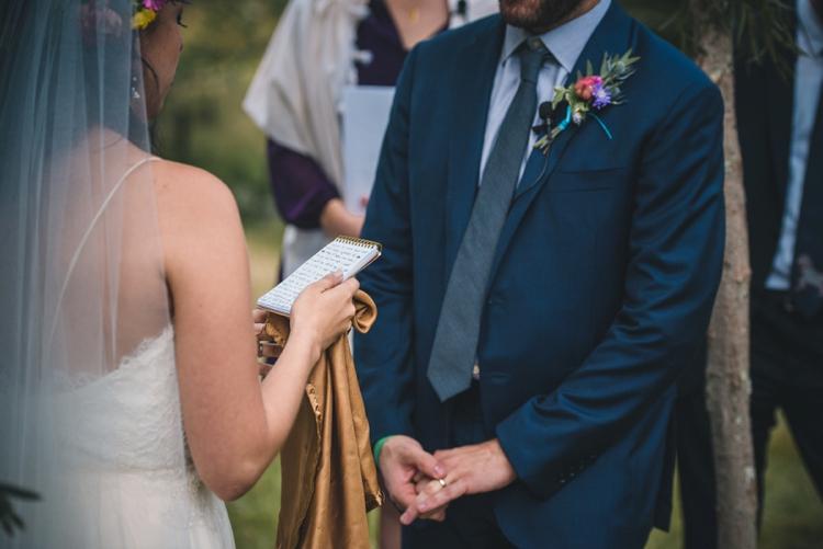 barberry-hill-farm-wedding-emma-and-ben_075