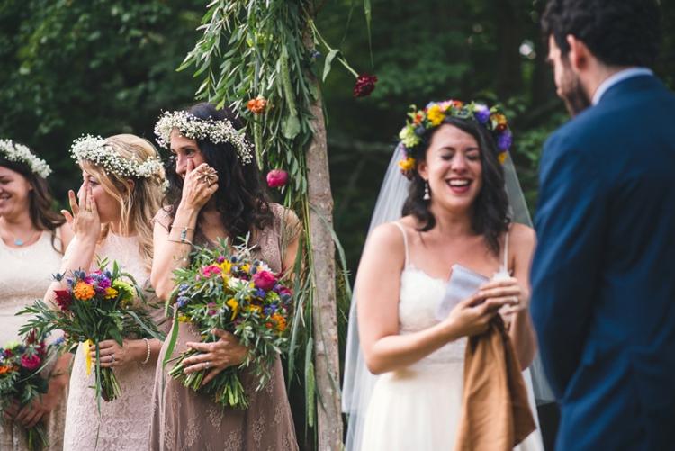 barberry-hill-farm-wedding-emma-and-ben_077