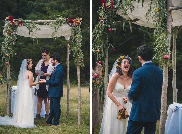 barberry-hill-farm-wedding-emma-and-ben_079