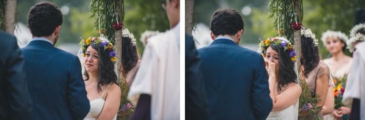 barberry-hill-farm-wedding-emma-and-ben_080