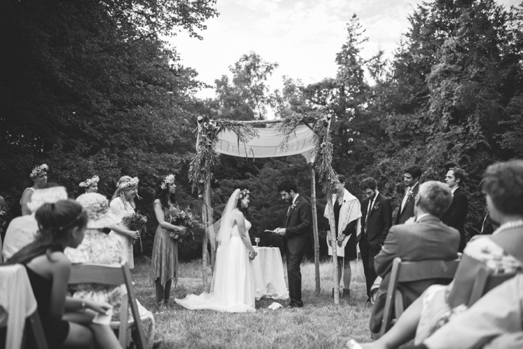 barberry-hill-farm-wedding-emma-and-ben_081