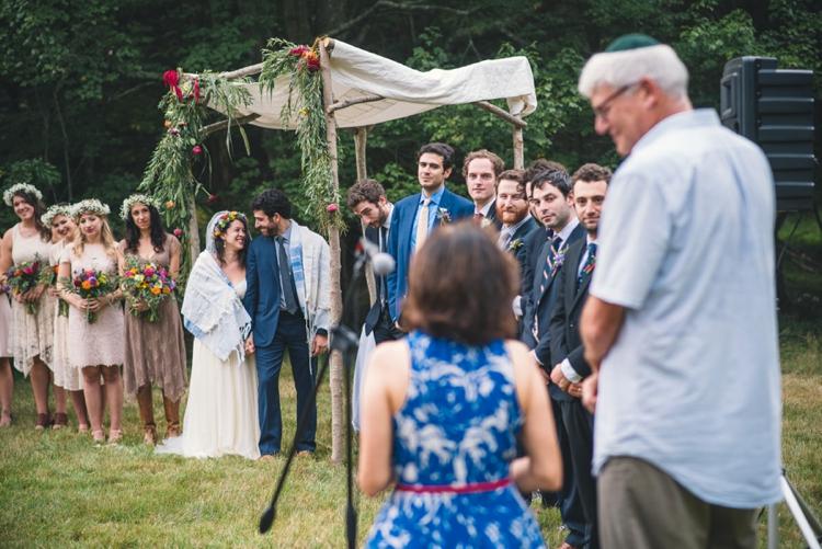 barberry-hill-farm-wedding-emma-and-ben_085
