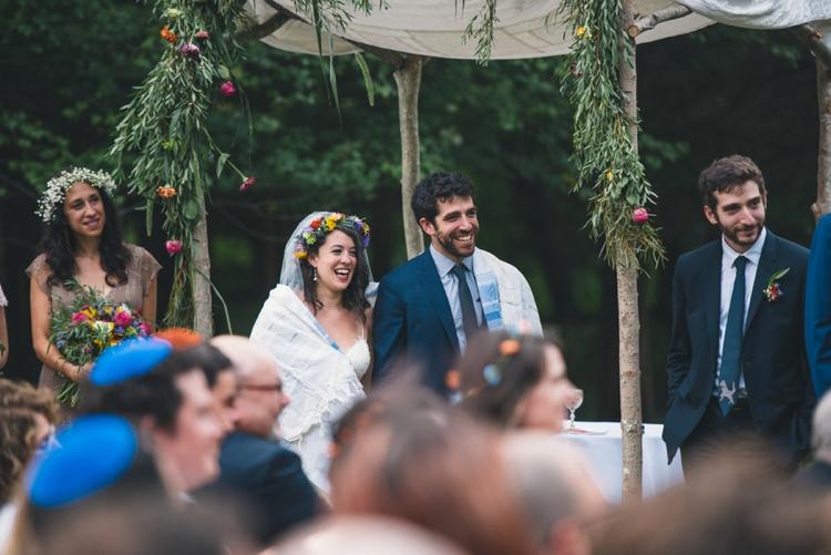 barberry-hill-farm-wedding-emma-and-ben_087