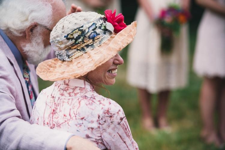 barberry-hill-farm-wedding-emma-and-ben_088