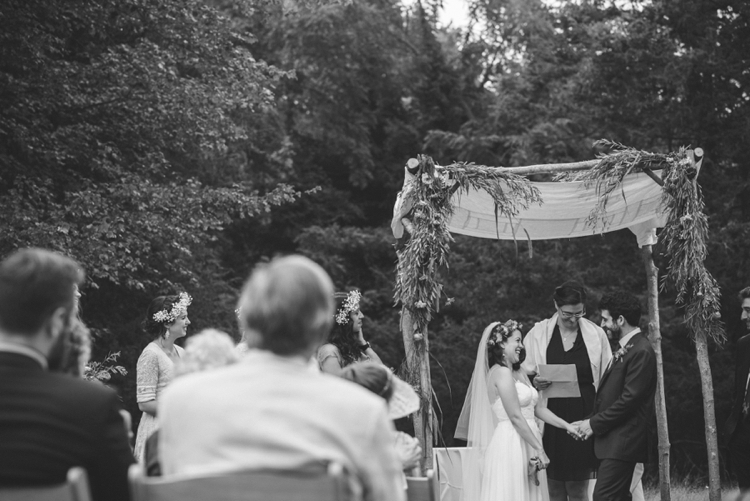 barberry-hill-farm-wedding-emma-and-ben_091