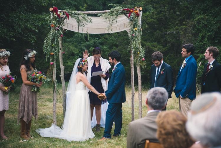 barberry-hill-farm-wedding-emma-and-ben_092
