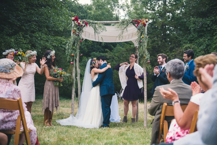 barberry-hill-farm-wedding-emma-and-ben_096