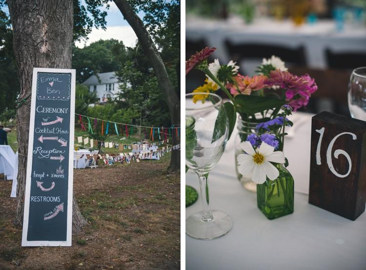 barberry-hill-farm-wedding-emma-and-ben_098