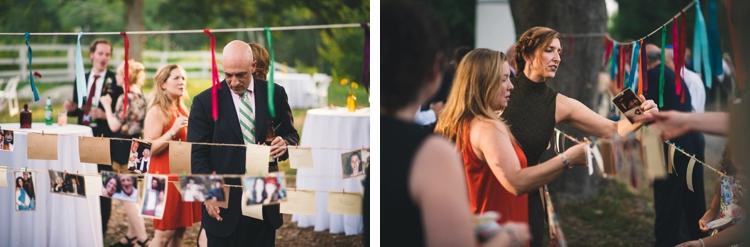 barberry-hill-farm-wedding-emma-and-ben_106