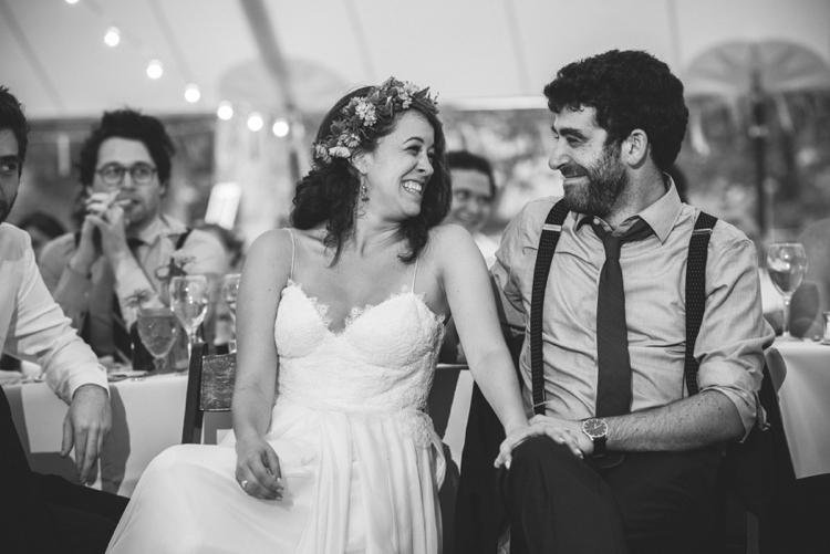 barberry-hill-farm-wedding-emma-and-ben_117