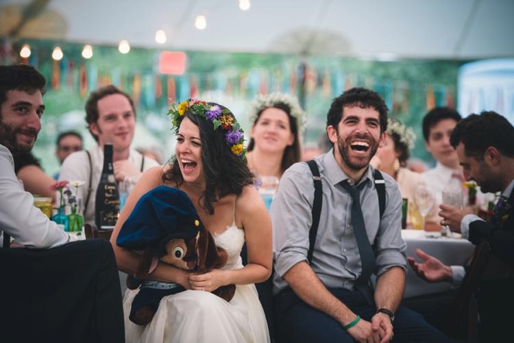 barberry-hill-farm-wedding-emma-and-ben_118