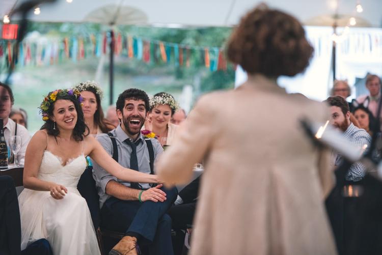 barberry-hill-farm-wedding-emma-and-ben_119