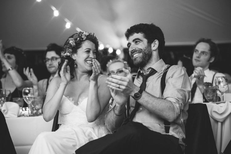 barberry-hill-farm-wedding-emma-and-ben_123
