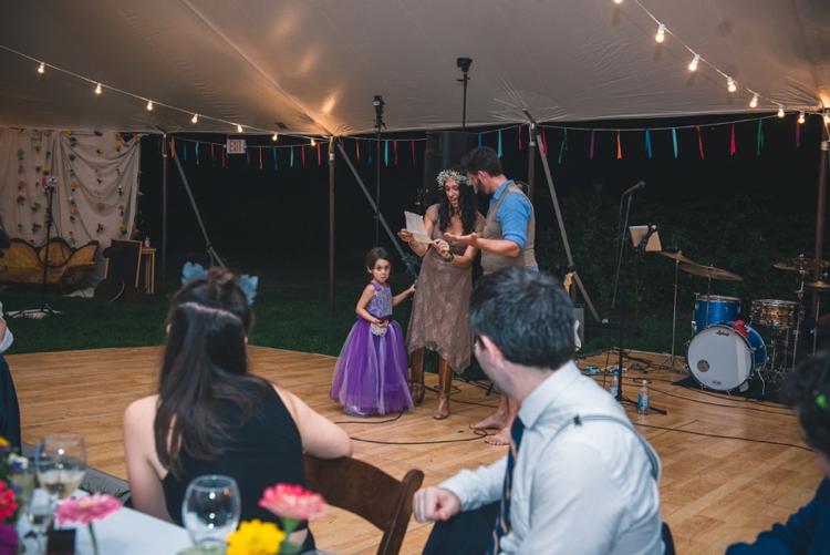 barberry-hill-farm-wedding-emma-and-ben_124