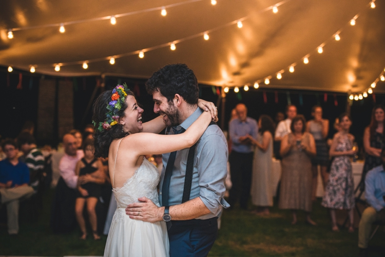 barberry-hill-farm-wedding-emma-and-ben_127