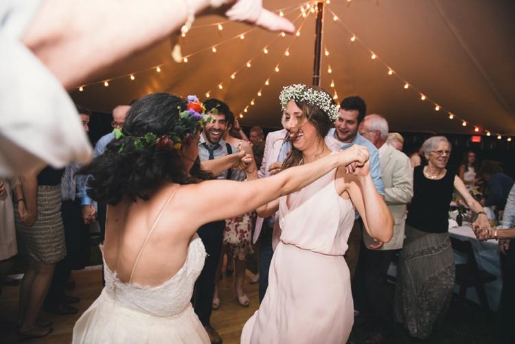 barberry-hill-farm-wedding-emma-and-ben_130