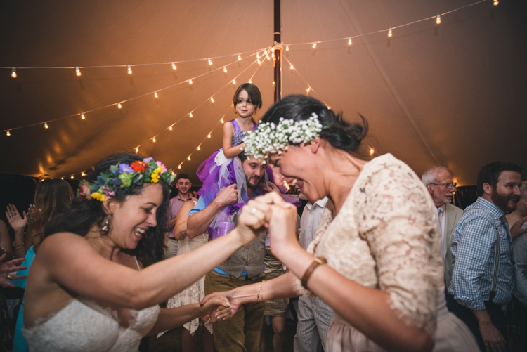 barberry-hill-farm-wedding-emma-and-ben_133